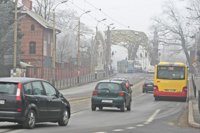 W marcu radni zadecydują czy fragment ul. Wróblewskiego będzie nosił imię Andrzeja Wajdy