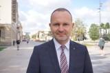 Krzysztof Hetman dla Onetu: w rezolucji PE zebrano przypadki dyskryminacji mniejszości z całej Europy