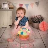 Tu w Radomiu wyprawisz najlepsze urodziny swojemu dziecku. Oto bawialnie polecane przez radomian [ZDJĘCIA]