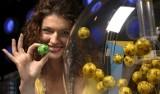 Główna wygrana w Lotto padła w Słupsku. Szczęście też w Ustce. Ale będą święta