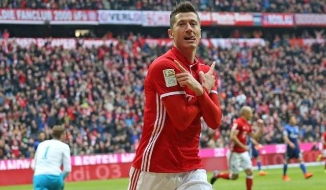 Bayern - Arsenal STREAM ONLINE 19.07.2017 Gdzie oglądać? Transmisja TV za darmo