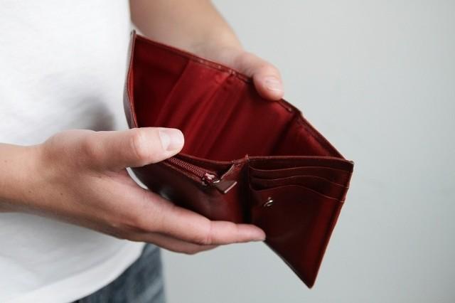Ci którzy nie płacą regularnie za wywóz śmieci, muszą się liczyć z zajęciem kont przez komornika. Wystarczy, by nieopłacone rachunki wynosiły 116 złotych.