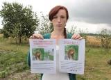 15-letnia Monika Kobyłka została uprowadzona. Nadal ani śladu po nastolatce