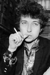Literacka Nagroda Nobla 2016 dla Boba Dylana