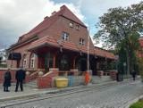 Straż miejska Wrocławia zamknięta. Nie załatwisz swoich spraw w siedzibie strażników