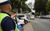 """Kontrole policyjne na wszystkich drogach woj. śląskiego: Akcja policji """"Bezpieczny weekend - majowy weekend"""""""