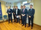 Zielona Góra: Będzie wniosek do NIK. Sprawy trafią do sądu. Co na to prezydent Janusz Kubicki?
