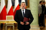Jan Krzysztof Ardanowski: Może się okazać, że Europa nie wyżywi swoich obywateli