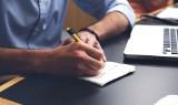 1 kwietnia rusza Narodowy Spis Powszechny 2021: Sprawdź, jak można się spisać? Czy udział w spisie jest obowiązkowy?