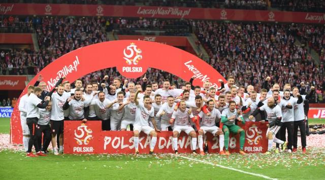 Reprezentacja Polski zakwalifikowała się na mistrzostwa świata po raz pierwszy od 2006 r. Nasze najlepsze osiągnięcia na mundialu to dwa trzecie miejsca - w 1974 i 1982 r.