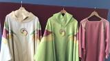 Firma z Piotrkowa uszyła szaty liturgiczne dla papieża i biskupów na Światowe Spotkanie Rodzin w Dublinie