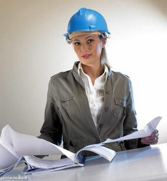 W Holandii poszukiwani są także pracownicy budowlani (fot. DiGiTouch)