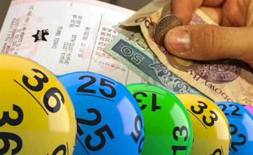 bb705dbdd580c8 WYNIKI LOTTO, Lotto Plus 27.07.2019 [Wyniki Losowania LOTTO, Lotto ...