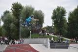 Wzbijali się w niebo jak na skrzydłach. To był Ride or Die 2020 w Nowej Soli - największa impreza BMX-ów w Polsce! Mamy mnóstwo zdjęć