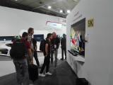 Najnowsze telewizory, smartfony i inne gadżety na targach IFA w Berlinie