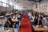 Wyniki egzaminu gimnazjalnego i ósmoklasisty na Pomorzu 14.06.2019. Egzamin gimnazjalny 2019 na Pomorzu - wyniki CKE