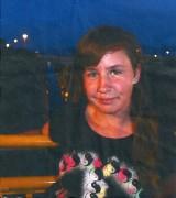 Zaginęła Oliwia Napierała. 13-latki szukają policjanci z Poznania i Tarnowa Podgórnego [ZDJĘCIA]