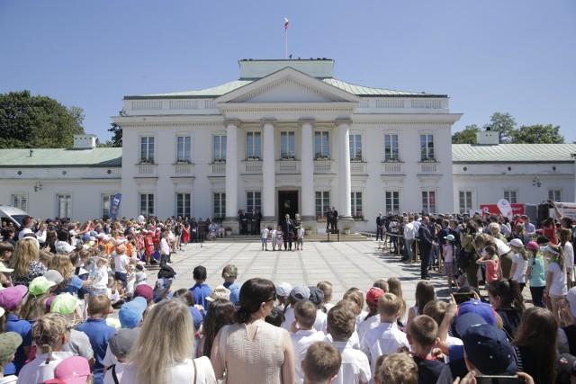 28 czerwca Polacy wybiorą prezydenta RP. Jakie są ich oczekiwania? Czego wymagają od głowy państwa w kadencji 2020-2025? Zapytaliśmy o to czytelników. Oto wybrane odpowiedzi. Zobacz galerię.