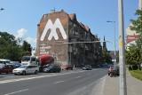 Kamienice przy Wyszyńskiego doczekają się remontu. Parkingu nie będzie