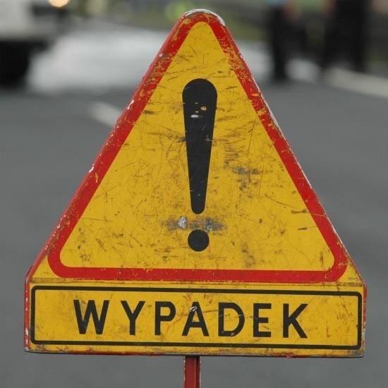 Po wypadku zablokowana jest droga krajowa nr 29, prowadząca od przejścia granicznego z Niemcami, w Słubicach i Świecku, do Zielonej Góry.