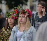 Cudawianki 2017 w Gdyni. Zagrają Crystal Fighters