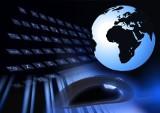 Internet podstawowym prawem człowieka