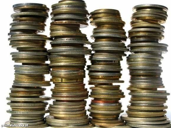 """Pamiętaj, że bank może obracać twoimi """"wolnymi"""" pieniędzmi"""