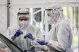 Amantadyna leczy COVID-19? Specjaliści Śląskiego Uniwersytetu Medycznego rozpoczną pionierskie badania. W marcu rekrutacja pacjentów