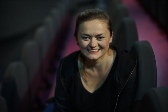 Małgorzata Kuzdra kieruje poznańskim Kinem Muza od 2007 r. Absolwentka filmoznawstwa, członkini składów jurorskich na międzynarodowych festiwalach filmowych w Berlinie i Locarno.