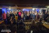 W Zagrodzie Magija w Orelcu młodzi muzycy doskonalą swój kunszt [WIDEO]