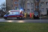 W czerwcu zaczyna się rozprawa sądowa w sprawie śmiertelnego potrącenia na ul. Poznańskiej w Krośnie Odrzańskim. Ile grozi sprawcy?