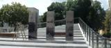 Nowe fontanny w Radomiu - jak Wam się podobają? (video, zdjęcia)