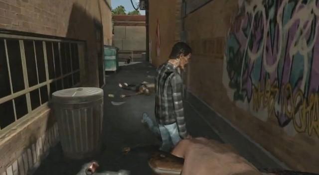 The Walking Dead: Survival InstinctZ zombie w The Walking Dead: Survival Instinct powinniśmy się zmierzyć już w kwietniu.