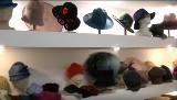 Jaką czapkę wybrać? Trendy w nakryciach głowy zima 2017/2018