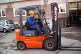 Najbardziej poszukiwane zawody w Poznaniu. Jakich specjalistów potrzebują pracodawcy? Jakie zarobki proponują?
