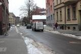 W Tarnowskich Górach można już korzystać z wyremontowanej ul. Powstańców Śląskich. To jednak nie koniec prac!
