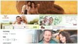 Portale randkowe dla rolników hitem internetu