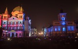 Turystyka w Łodzi. Rekordowa liczba turystów odwiedziła Łódź