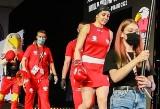 Wysokie miejsca reprezentacji Polski w statystykach na Młodzieżowych Mistrzostwach Świata w Kielcach. Kobiety wiodą prym [ZDJĘCIA]