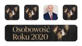 Poznaj  liderów plebiscytu Osobowość Roku 2020 w powiecie parczewskim