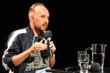 Ślązaków postrzega się jako niepewnych. Rozmowa o Śląsku ze Zbigniewem Rokitą, autorem książki Kajś. Jest nominowana do nagrody Nike