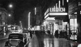 Wrocławskie sklepy tuż przed wojną. Unikatowe zdjęcia
