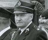 Nie żyje druh Jan Kisielewski. Zastępca Przewodniczącego Komisji Rewizyjnej w OSP Bielsk miał 73 lata