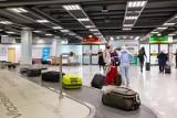 Noworoczne loty na Wyspy Brytyjskie. Ryanair podstawi samoloty i poleci z Bydgoszczy do Wielkiej Brytanii