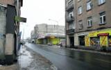 Przebudowa ulicy Wojska Polskiego. Będzie nowa ulica tranzytowa z dwiema jezdniami