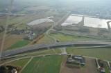S17. GDDKiA bierze się za odcinek od Piask do Hrebennego. Łącznie chodzi o 120 kilometrów trasy expresowej