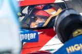 Robert Kubica pojedzie w World Endurance Championship