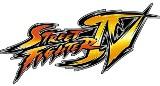 Street Fighter IV - powrót do korzeni