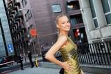 Karolina Pisarek. 22-letnia piękna modelka jest już milionerką ZDJĘCIA