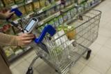 Światowa rewolucja zaczyna się w Polsce: smartfon zastępuje terminale płatnicze!